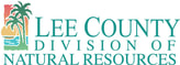 Lee County Division of Natural Resources